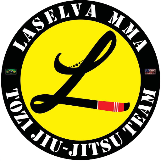Laselva MMA and Fitness